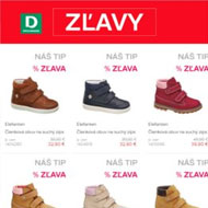 Nay.sk zavov kupn - august 2020, zlavovykupon.net